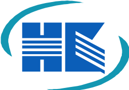 H.K ENGINEERING CONSULTING CO., LTD